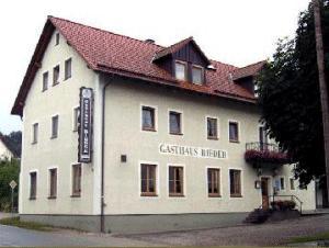 Hotel Pension Abensberg